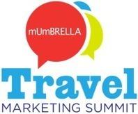 Tourism Australia marketing boss Lisa Ronson outlines strategy in first public address - mUmBRELLA | TRAVEL KEVELAIR | Scoop.it