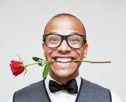 Deciding Who to Date or Marry | ChristianCrush.com | ChristianCrush.com | Scoop.it