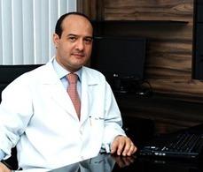 Dr. Márcio Nunes - Só mais um site WordPress | melhores locais | Scoop.it