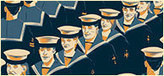 Leadership lessons from the Royal Navy - McKinsey Quarterly | News Insights | Scoop.it