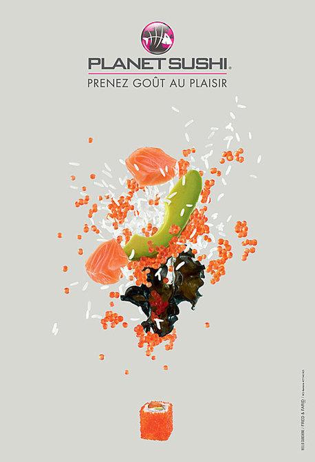 Explosions en série | Actualité de l'Industrie Agroalimentaire | agro-media.fr | Scoop.it