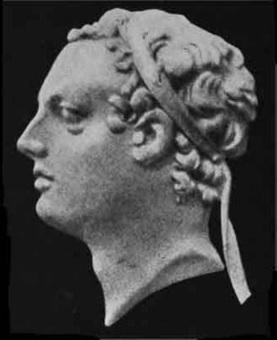 Έβδομον έτος Πτολεμαίου, Λαθύρου [Μέρος πρώτο] | Τα μήλα των Εσπερίδων | Scoop.it
