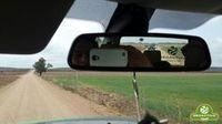 Land Rover presenta el nuevo Discovery Spor | GeoActiva Turismo de Aventura | Scoop.it