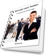 Recruter avec Twitter : guide de démarrage | Time to Learn | Scoop.it