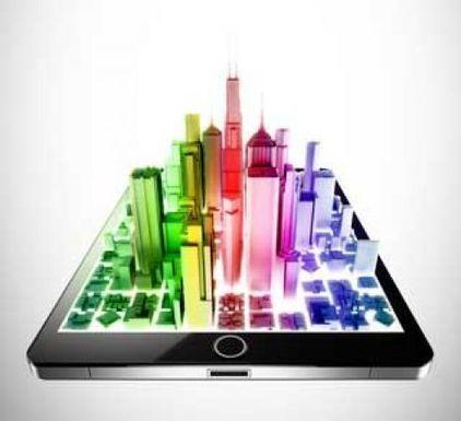 Smart City italiane, sale il divario tra grandi e piccole città - Wireless4innovation | SAMPLE SMARTCITY | Scoop.it