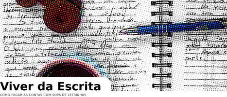 Banco de Fornecedores para Autopublicação | Litteris | Scoop.it