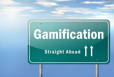 The Power of Gamification in HR - eLearning Industry | HR & Workforce Analytics | Scoop.it