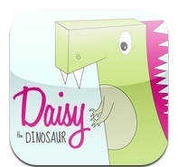 Daisy the Dinosaur | Engage Their Minds | Into the Driver's Seat | Scoop.it