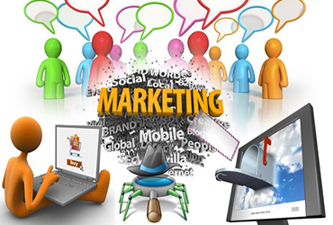 Manuales y libros gratuitos sobre Marketing y Publicidad en español | Publicidad en México | Scoop.it
