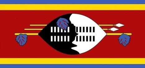 Swaziland has world's highest HIV/AIDS rate; young women most affected | Virology News | Scoop.it