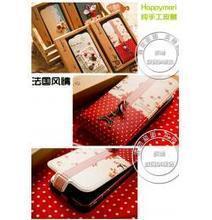 ỐP LƯNG IPHONE_Ốp lưng - Phụ kiện Iphone thời trang | luavietcompany | Scoop.it