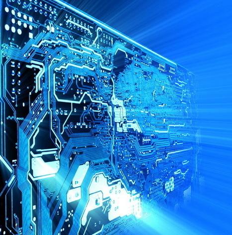 Η Νομική Αντιμετώπιση των Επιθέσεων κατά Συστημάτων Πληροφοριών | Law and Tech | eSafety - Ψηφιακή Ασφάλεια | Scoop.it