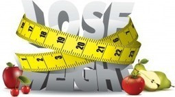 Unleash The Power Of These Superfoods For Weight Loss | Globalmedscanada.com Blog | Weight Loss tips | Scoop.it