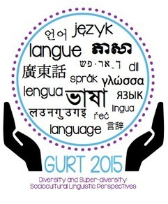 GURT 2015 | bilingual and online education | Scoop.it