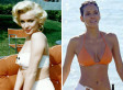 PHOTOS: The Most Famous Bikinis Of All Time | Xposed | Scoop.it