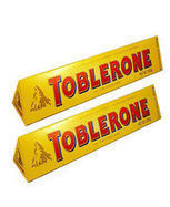 Buy Toblerone Chocolates online for Your Loved Ones | Gifts | Scoop.it