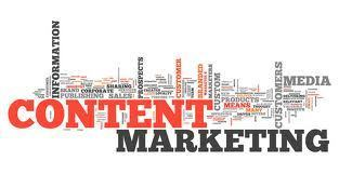 Why SEO companies are putting more stress on Content Marketing? | Content Curation & Content Marketing | Scoop.it