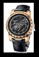 Men's Watches   SEO and Digital Marketing - Eugene Aronsky   Scoop.it