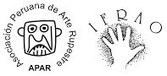 (ES) (EN) - Glosario de Arte rupestre   APAR PERU   Glossarissimo!   Scoop.it