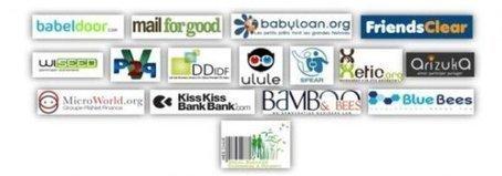 La finance participative interpelle les candidats, compte-rendu | Nouveaux paradigmes | Scoop.it