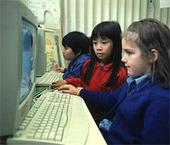Democratización de la educación y Recursos Educativos Abiertos: calidad para todos y todas - Santiago | UNESCO.ORG | Educación a Distancia (EaD) | Scoop.it