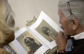 Alzheimer : 99% des essais cliniques sont des échecs - Pourquoi Docteur ?   Industrie Pharmaceutique   Scoop.it