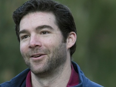 Linkedin CEO: Your Anti-Phone Policy Is Ruining My Life! | Business News - Worldwide | Scoop.it