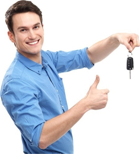 Cool image about Locksmith Dallas TX - it is cool