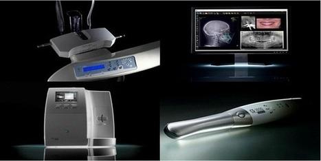 Dentistry Latest Innovations From Dr. Barry Kramble | Barry Kramble Dental | Scoop.it