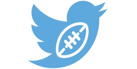 Ecco come seguire il #6Nazioni 2015 su Twitter | InTime - Social Media Magazine | Scoop.it