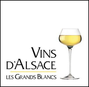 Vins d'Alsace : Mentionner «sec» pour yvoir plusclair | Winemak-in | Scoop.it