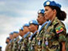 Male War, Male Peace - ISN | Conflict transformation, peacebuilding and security | Scoop.it