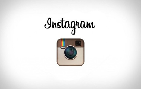 Instagram Marketing Tips | Social Media Today | All about Web | Scoop.it
