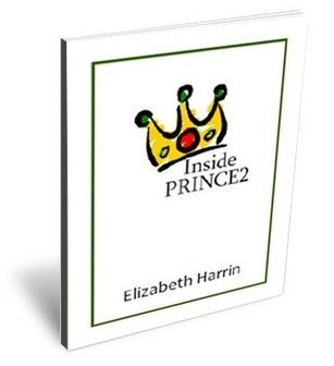 How PRINCE2 can change your outlook | Australasia Network | APMG-International | Scoop.it