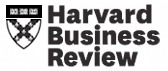 A Futurist Looks at the Future of Marketing - HBR | Futurisim | Scoop.it