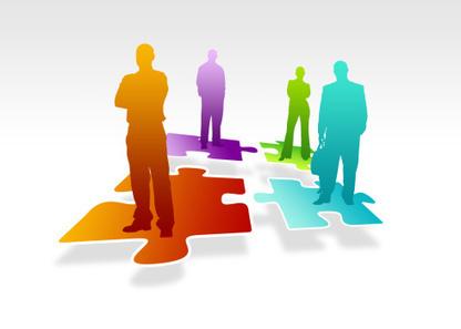 Étude des besoins de main-d'œuvre dans le secteur de l'économie sociale et solidaire | Politique de l'emploi | Scoop.it