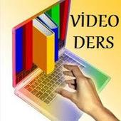 Öğrenciler için online dersler ~ Erol DİZDAR | Erol Dizdar | Scoop.it