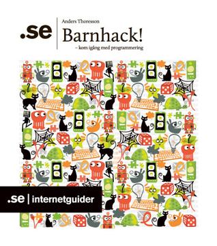 Omvärldsbloggen » Blog Archive » Programmering, Open Minds och Blockholm | Pedagogik & Digital Kompetens | Scoop.it