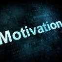What is motivation? definition and meaning | Hi! I'm Atik | Scoop.it