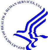 HHS extends Stage 2 Meaningful Use deadline to 2014 | #HITsm | Scoop.it