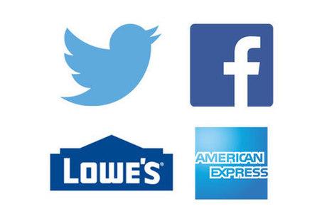 Comment créer un Logo Mémorable ? | Webmarketing & Social Media | Scoop.it