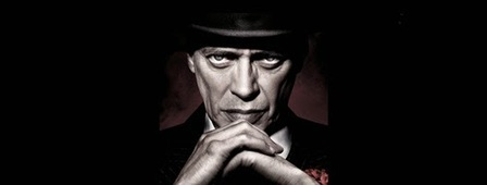 The Appointment Setting: A thing or two about running a business from Boardwalk Empire | b2b blog site | Scoop.it