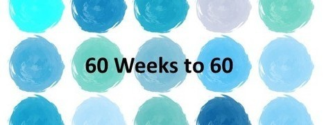 60 Weeks to 60 — Week 1: Framing the Challenge | Temas de Coaching | Scoop.it