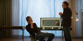Steve Jobs | Nouveautés DVD de la BU Sciences-Pharmacie Tours | Scoop.it