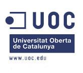 Concurso de fotografías geolocalizadas de la UOC   Portal de Profesionales   e-learning y aprendizaje para toda la vida   Scoop.it