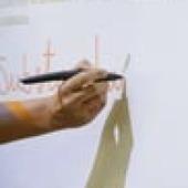 Bloc de recursos i estratègies TAC | Assessorament Imma | Scoop.it