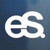Web technology - ES