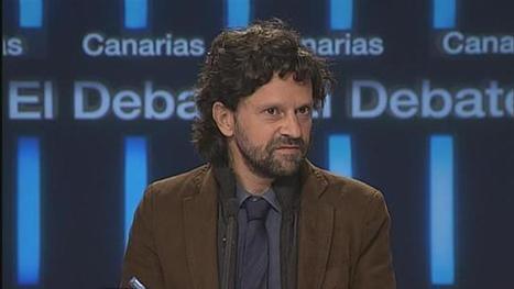 El debate de La 1 Canarias online - RTVE.es A la Carta | EXTREMISM AND RADICALIZATION | Scoop.it