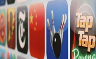 Top 10 iOS Apps of 2011   Edtech PK-12   Scoop.it