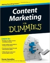 Content Marketing For Dummies http://huxo.co.uk/content-marketing-for-dummies/ #SocialMedia #Marketing | Social Media Marketing | Scoop.it